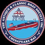 ChesapeakeBayACBS