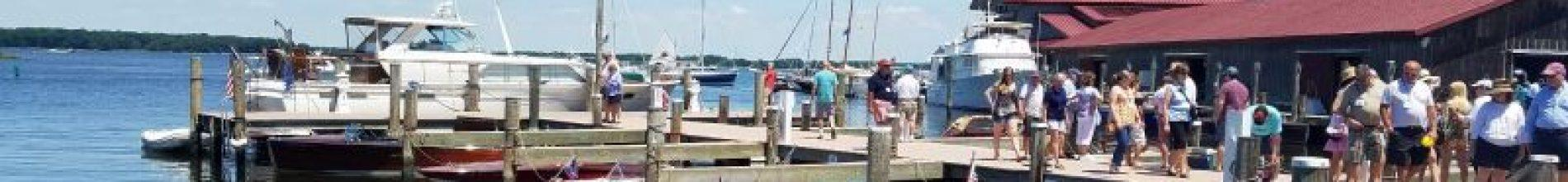Chesapeake Bay ACBS