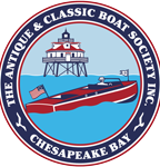 ChesapeakeBayACBS